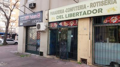 Panadería En Venta En Montevideo