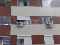 Vende - Apartamento 2 Dormitorios - Complejo Campo Español