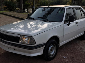 Renault R18 Ts 1.6