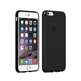 3e36c5366b4 Protector Iphone 6 Plus - Accesorios para Celulares en Mercado Libre ...