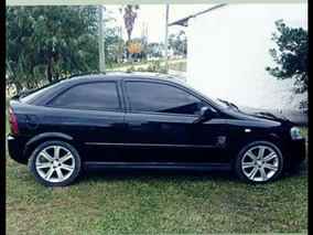 Chevrolet Astra 2.0 Gsi 2005