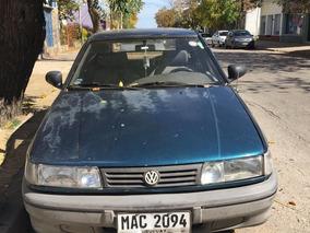Volkswagen Pointer 2.0 Gti 1997
