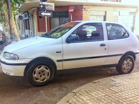 Fiat Palio 1.3 Edx. Excelente Estado. 144.000 Km