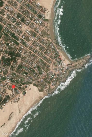 Dueño. A 100 Mts Del Mar. Terreno En Altura. Playa La Viuda