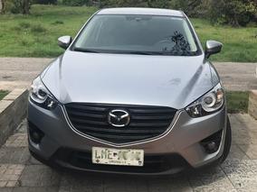 Vendo -permuto Mazda Cx-5