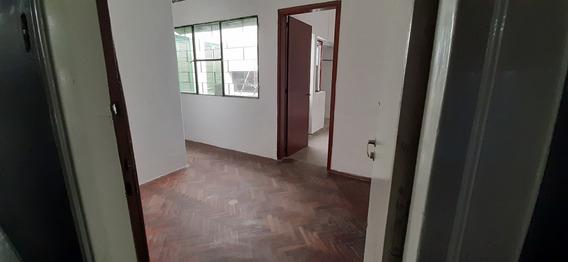 Apartamento Tipo Casita