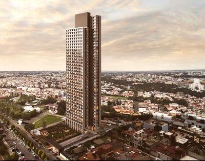 Desarrollo Torre Artema