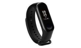 Smartwatch Xiaomi Mi Band 3