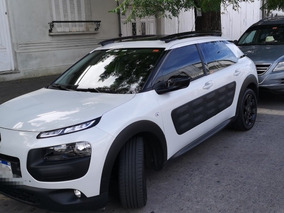 Citroën C4 Cactus Feel Plus Full