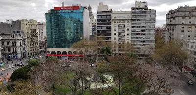 Venta - Apartamento - Centro - Monoambiente