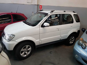 Zotye Hunter 1500cc Extra Full, Retira Con U$s 4500+facil