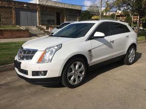 Cadillac Srx 3.0 Unica!! Permuto, Financio!!!