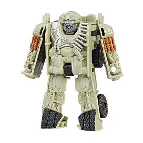 Transformers Legion Autobot Hound Hasbro Articulado - Hb