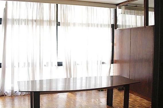 Alquiler De Oficina 7 Dormitorios O Mas En Centro