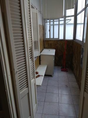Oportunidad Unica 2 Dormitorios Ciudad Vieja