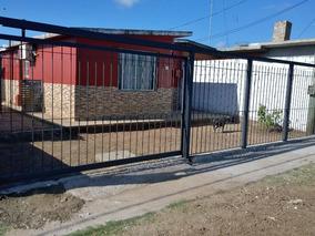 Herrería En Gral. Presupuestos Sin Cargo .098834007
