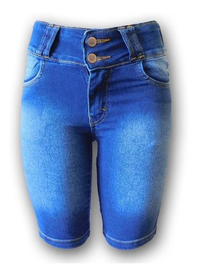 c4aed0d8f7cf Short Jeans Mujer - Ropa, Calzados y Accesorios en Mercado Libre Uruguay