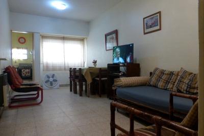 Moreno 2500 Centro