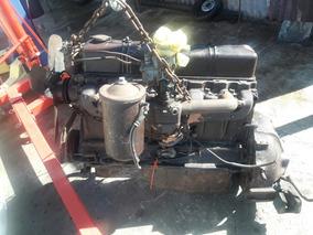 Chevrolet Classic Pikup 51
