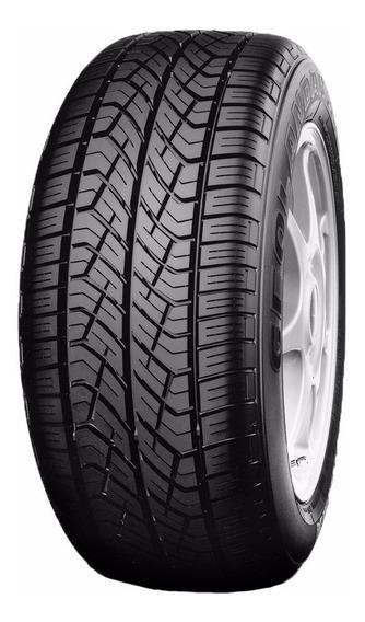 Neumático Cubierta Yokohama 225/60 R17 Geolandar G95a 99 V