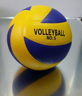 Pelota De Voley / Voleyball Voleibol Volley