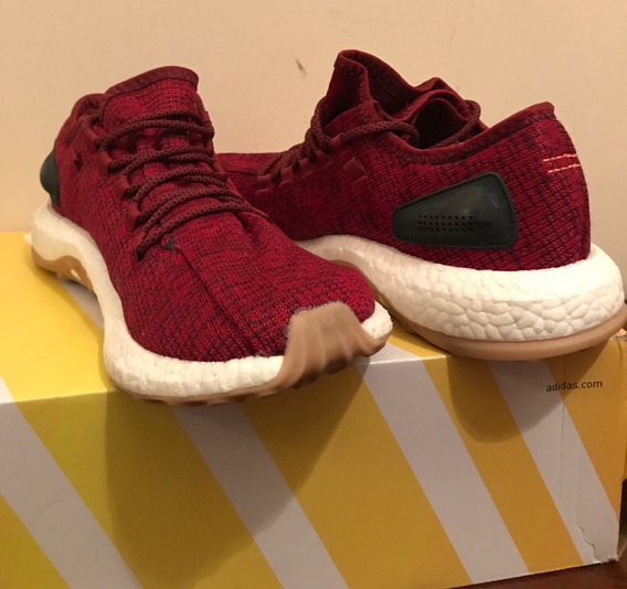 adidas Pure Boost Talle 11
