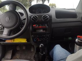 Chevrolet Spark 1.0 Full