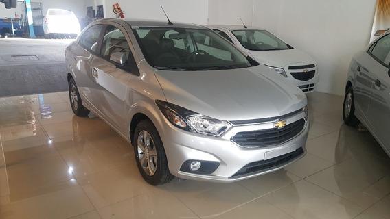 Chevrolet Prisma 1.4 Ltz At 98cv