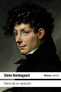 Diario De Un Seductor / Diary Of A Seducer : Sã¶ren Kier