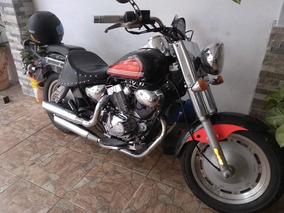 Keeway Dorado Dorado 250cc