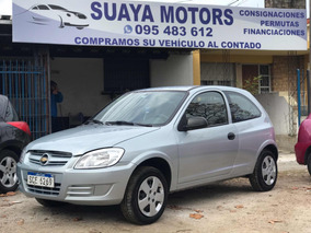 Chevrolet Celta 1.4cc Aa Y Dh
