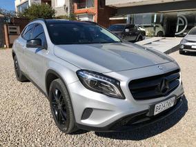 Mercedes-benz Gla Gla 250 Sport 4matic