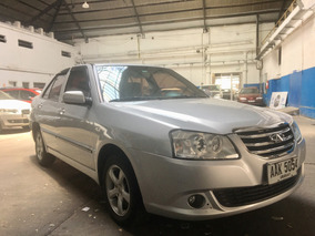 Chery Cowin 1.5 Full 2014 Con 60.000 Kmts.