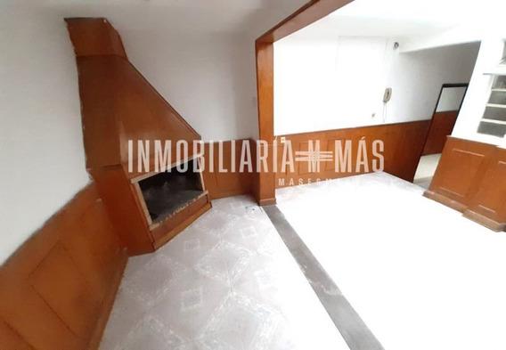 Apartamento Venta Centro Montevideo Imas.uy J