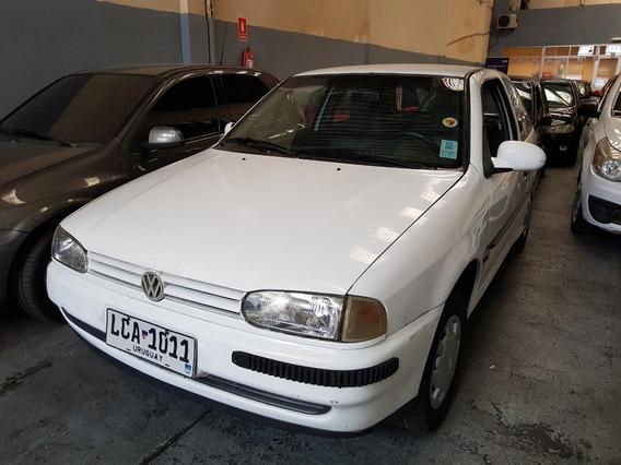 Citroën Saxo Nafta 1400cc, 3 Ptas, Retira Con $69000 Pesos