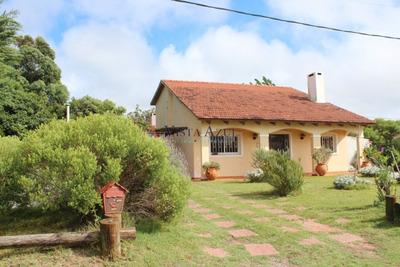 Casa Venta O Alquiler Anual En Las Grutas - Ref: 5650