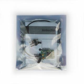 Receptor Frsky Xm Mini Ultra Lite Failsafe D16modo Apoyo