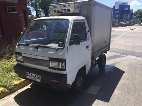 Daewoo Labo 0.8 Pick-up 2000