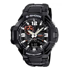Reloj Hombre Casio Gshock Ga1000 | Envio Gratis