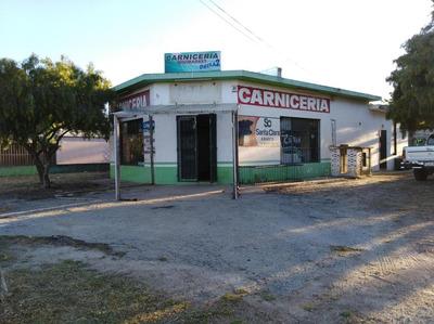 Local Comercial , Con Instalacion Trifasica