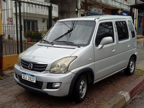 Suzuki Alto 1.0 K10 5p 2013
