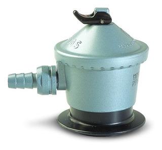 Valvula De Gas Garrafa 13 Kg