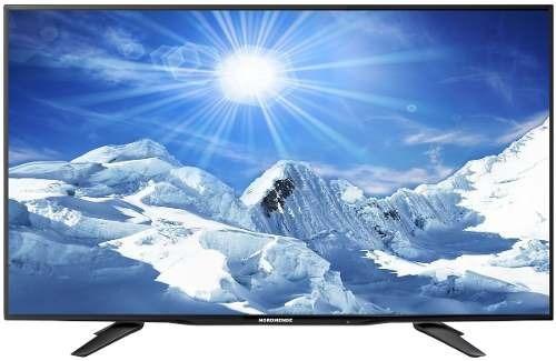 Tv Led 32 Hd Smart Sint. Digital Nordmende Nrd-l32s04