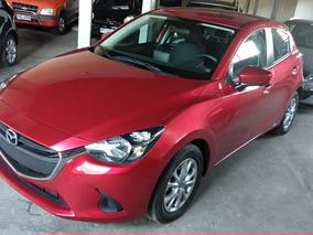 Mazda Manual 1.5 Full Hatch Full