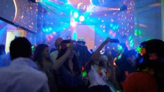 Llave Salón De Fiestas Y Eventos Oportunidad!!!