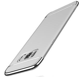 Galaxy S8 Plus Caso, A Trading Shockproof Cubierta De La Caj