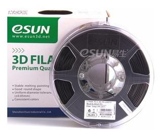 Filamento Esun Pla 2.85mm - 1kg - Para Impresoras 3d