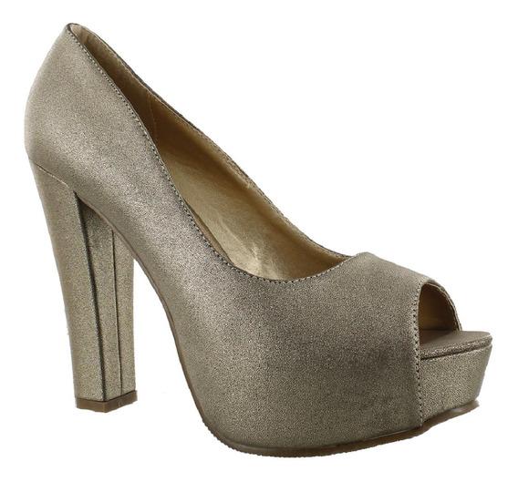 Zapato Dama Miss Carol 146.201910257