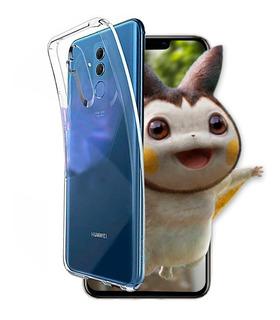 Huawei Mate 20 Lite 64gb 4gb Ram + Regalo - P M