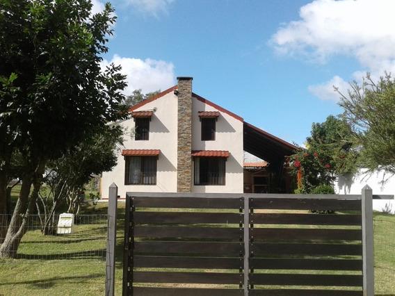 Casa En Costa Azul Nuevo